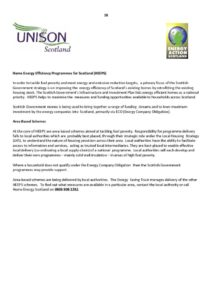 thumbnail of 18. Home Energy Efficiency Programmes for Scotland