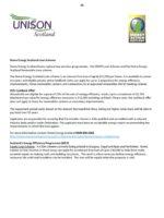 thumbnail of 20. Home Energy Scotland Loan Scheme
