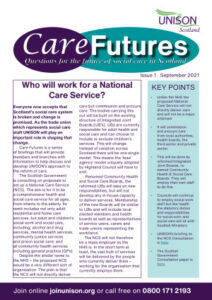 thumbnail of 20.09.21 Care futures 1 September 2021