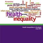 Health Inequalities in Scotland
