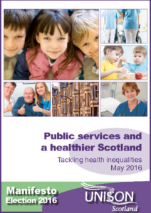 thumbnail of 20160503 Health inequalities manifesto