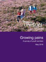 thumbnail of 20160509 Youth Work Damage Series2