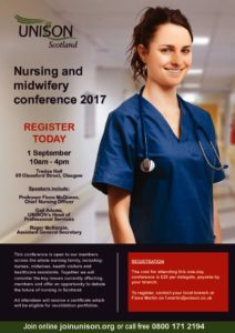 thumbnail of 20170629 Nursing conference flyer 2017