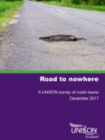thumbnail of 20171127 Road to nowhere – roads staff (interactive)