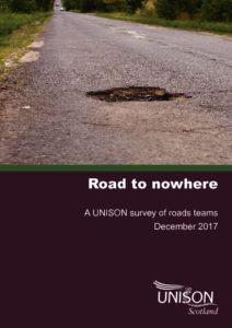 thumbnail of 20171127 Road to nowhere – roads staff