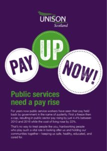 thumbnail of 24657_payup_leaflet_Scotland_web