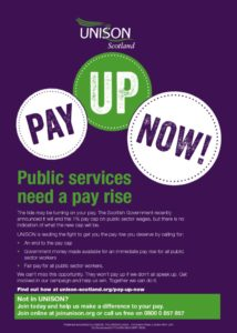 thumbnail of 24658_PayUpNow_Poster_Scotland_web