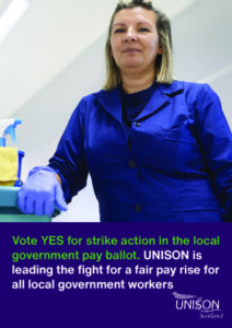 thumbnail of 25 08 21 local government strike leaflets cleaner A5
