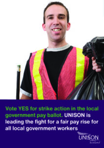 thumbnail of 25 08 21 local government strike leaflets janitor A5
