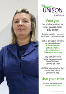 thumbnail of 27 08 21 local government pay poster cleaner (less ink) A3