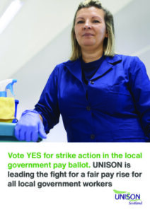 thumbnail of 27 08 21 local government strike leaflet A5 (less ink) cleaner
