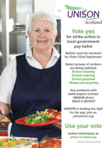 thumbnail of 27 08 21 local government strike poster caterer A4 (less ink)