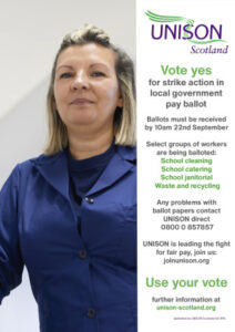thumbnail of 27 08 21 local government strike poster cleaner A4 (less ink)