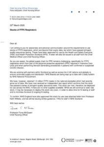 thumbnail of CNO Letter FFP3