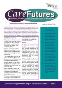 thumbnail of Care Futures 3 – ethical commissioning for PH