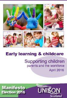 thumbnail of Childcare minifesto 2016 (final)