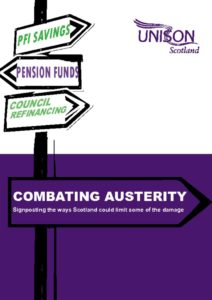 thumbnail of CombatingAusterity_Sep2015
