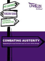 CombatingAusterity_Sep2015-thumbnail