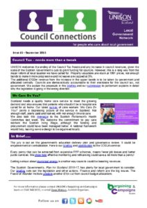 thumbnail of council-connections-16-september-2016