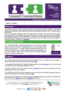 thumbnail of Council Connections 18 may 17