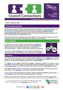 thumbnail of Council Connections sept17 (2)