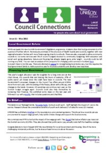 thumbnail of CouncilConnections_15_May2016