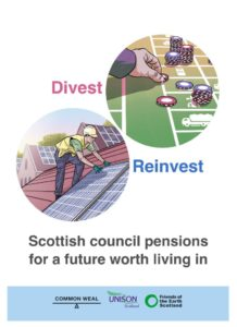 thumbnail of Divest-and-Reinvest-Scotland-Printable