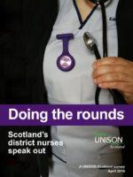 thumbnail of DoingTheRounds_DistrictNursesSurvey_April2016