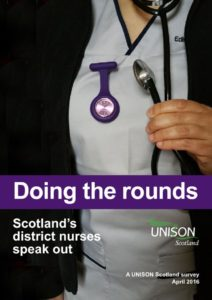 thumbnail of DoingTheRounds_DistrictNursesSurvey_April2016