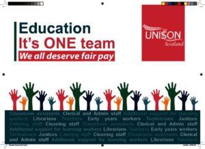 thumbnail of Education Foamex Board FINAL