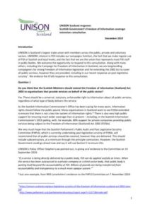 thumbnail of Extend FOI ScotGov Consult Response Dec19
