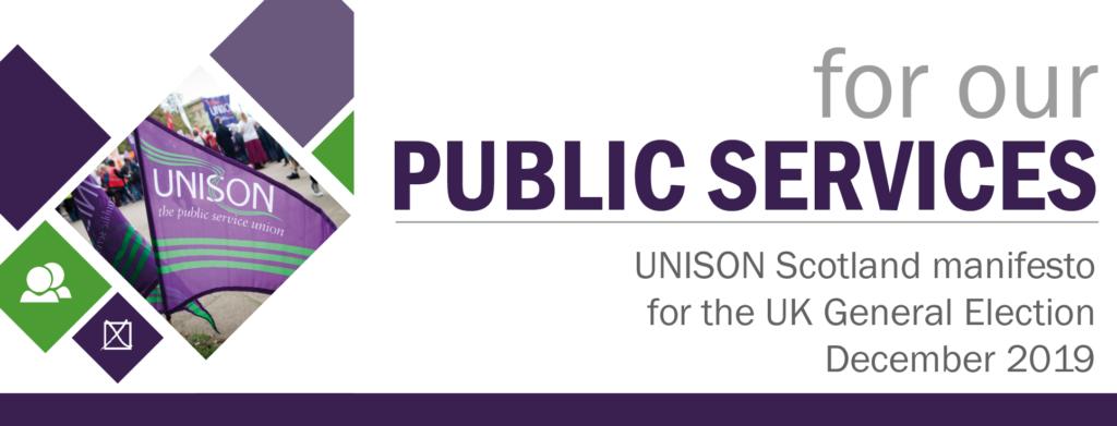 For our public services - wonder slider for web PNG