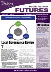 thumbnail of Futures Spring 2020 no 27