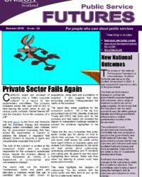 thumbnail of Futures Summer 2018 no 22
