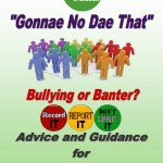 Young members Bullying Guide
