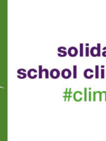 UNISON stands in solidarity with millions of school students on #climatestrike. #GreenUNISON