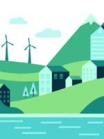 Climate Change Adaptation in the workplace – handbook research and lunchtime webinar