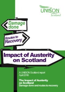 thumbnail of ImpactofAusterityonScotland_April2016