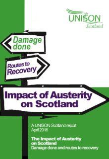 thumbnail of ImpactofAusterityonScotland_April2016