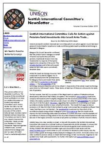 thumbnail of InternationalNewsletterSummer15