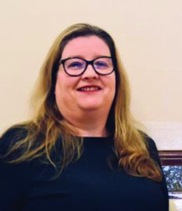 Katrina Murray