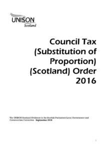thumbnail of lg-comm-council-tax-order