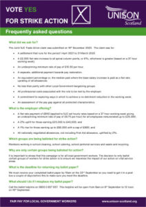 thumbnail of Local Government FAQs