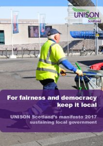 thumbnail of Local Government Manifesto 2017 (interactive)