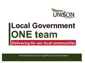 thumbnail of Local government post card 2018 (FINAL- no print marks)