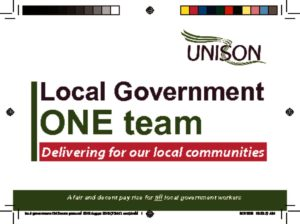 thumbnail of Local government post card 2018 (FINAL- print marks)