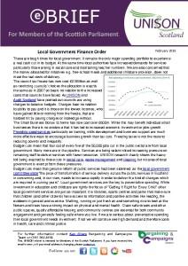 MSPe-briefing_LocalGovtFinanceOrder_Feb2015-thumbnail