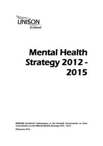 thumbnail of MentalHealthStrategy2012-15_Feb2012