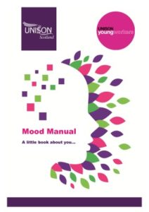 thumbnail of Mood Manual Second Edition 2019