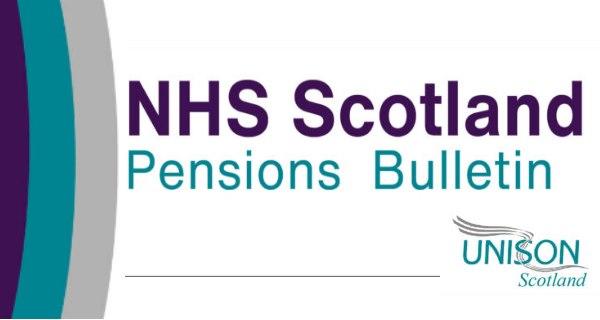NHS_pensions_bulletin